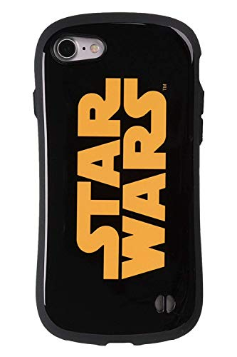 iFace First Class STAR WARS iPhone8 / 7 ケース 耐衝撃/ロゴ