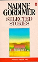 Gordimer: Selected Stories