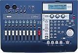 KORG デジタル・レコーディング・スタジオ D1200mkII D-1200MK2