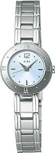 [アルバ]ALBA 腕時計 ingenu アンジェーヌ AHHK063 レディース