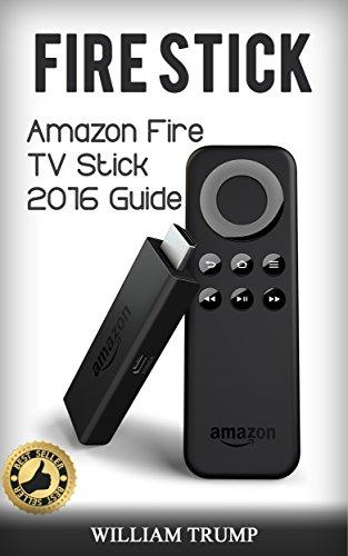 Fire Stick: Fire TV ...