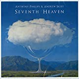 SEVENTH HEAVEN (3CD / 1DVD REMASTERED & EXPANDED EDITION)
