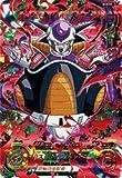スーパードラゴンボールヒーローズ/第3弾/SH03-59 フリーザ UR