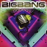 声をきかせて BIGBANG