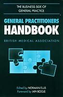 General Practitioner's Handbook