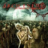 Anthems of Rebellion (Bonus CD)