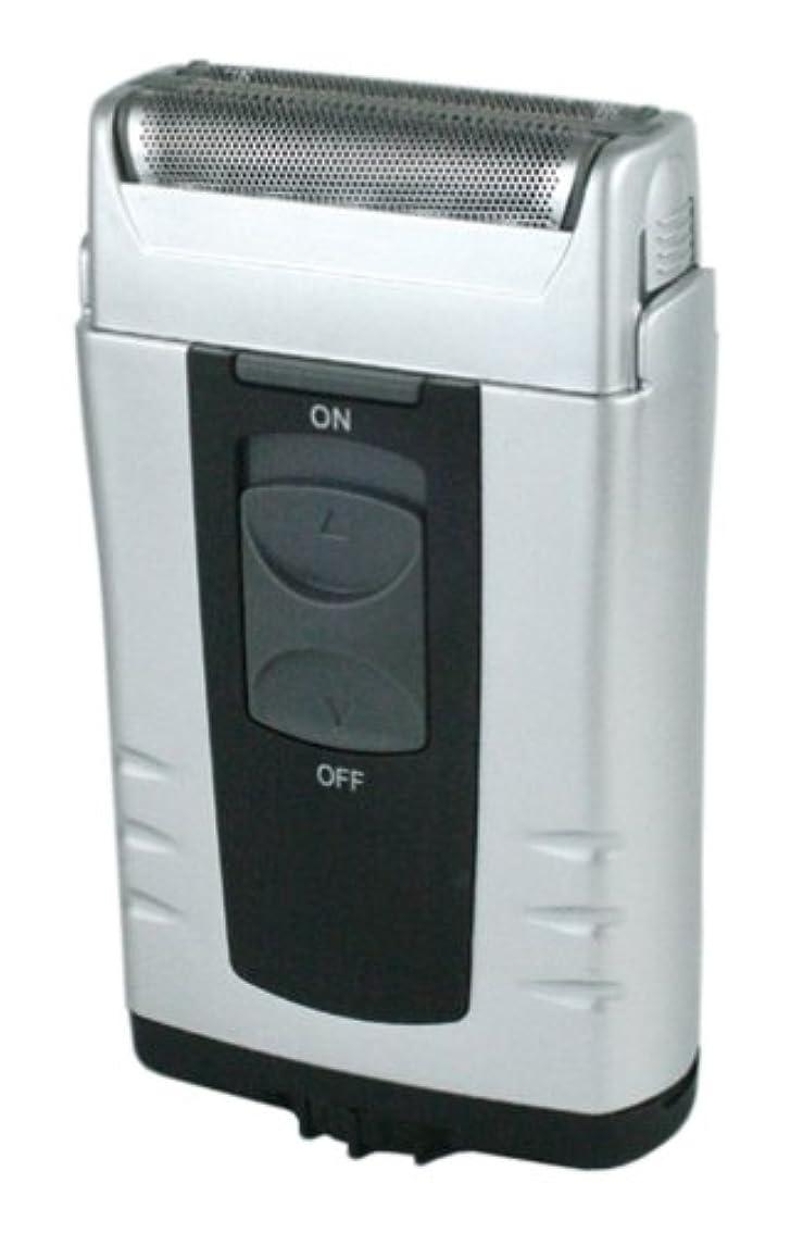 恐ろしいタイピストドナーLOZENSTAR(ロゼンスター) 水洗い ポケそり 3枚刃 A-640 [並行輸入品]