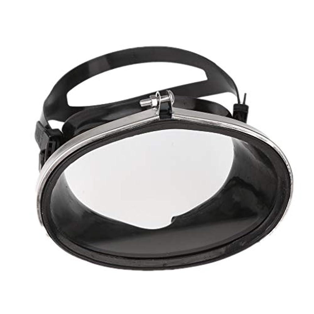 プロのダイビングマスク無料ダイビング呼吸マスク g5y9k2i3rw1