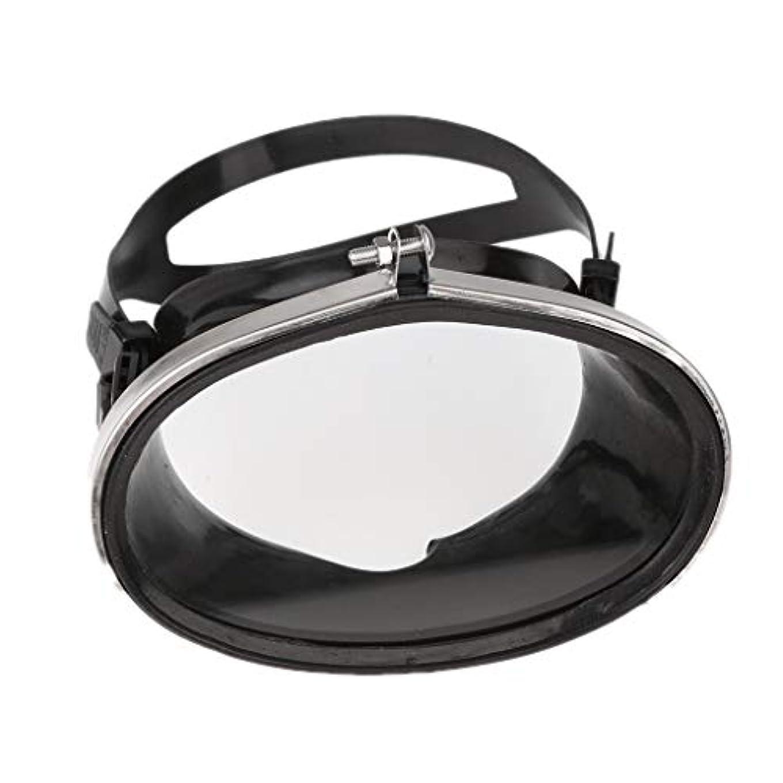 選挙フロープロフェッショナルプロのダイビングマスク無料ダイビング呼吸マスク g5y9k2i3rw1