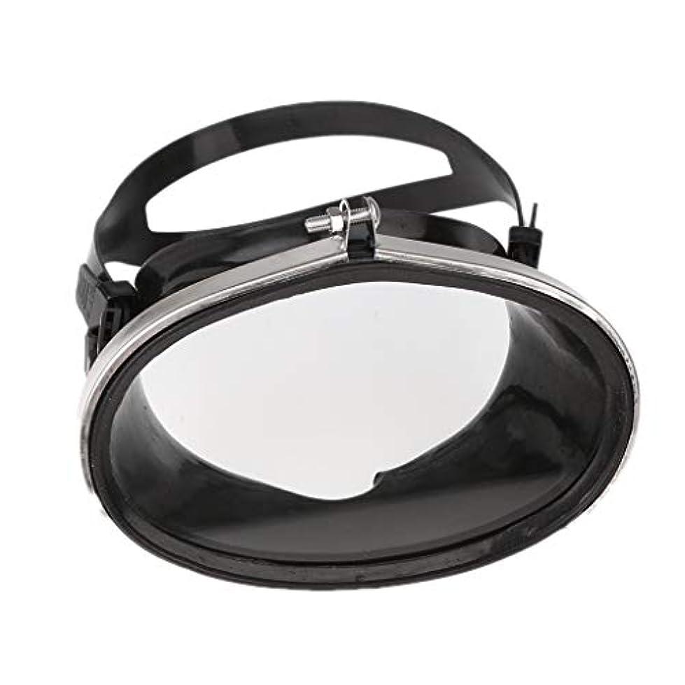 グッゲンハイム美術館ドリンクいつもプロのダイビングマスク無料ダイビング呼吸マスク g5y9k2i3rw1
