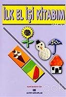 Elisim (4-6) Yas Arasi