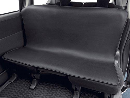 ボンフォーム 防水カバー マルチシート ブラック 125x1...