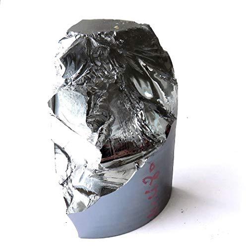 約1.6kg テラヘルツ鉱石 純度15N ラフ原石