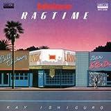 Yokohama RAGTIME (MEG-CD)