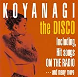 KOYANAGI the DISCO 画像