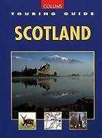 Scotland (Touring Guide)
