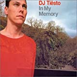 In My Memory (Bonus CD)