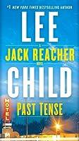PAST TENSE (EXP) (JACK REACHER)