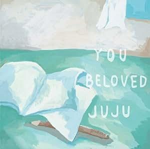 YOU/BELOVED