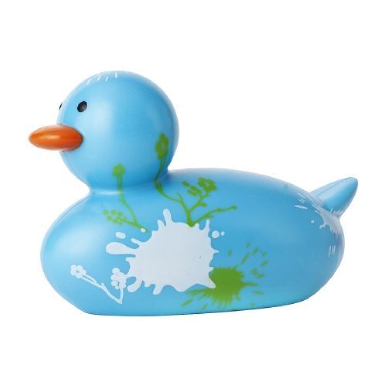 Boon Odd Duck Slim, Blue by Boon [並行輸入品]