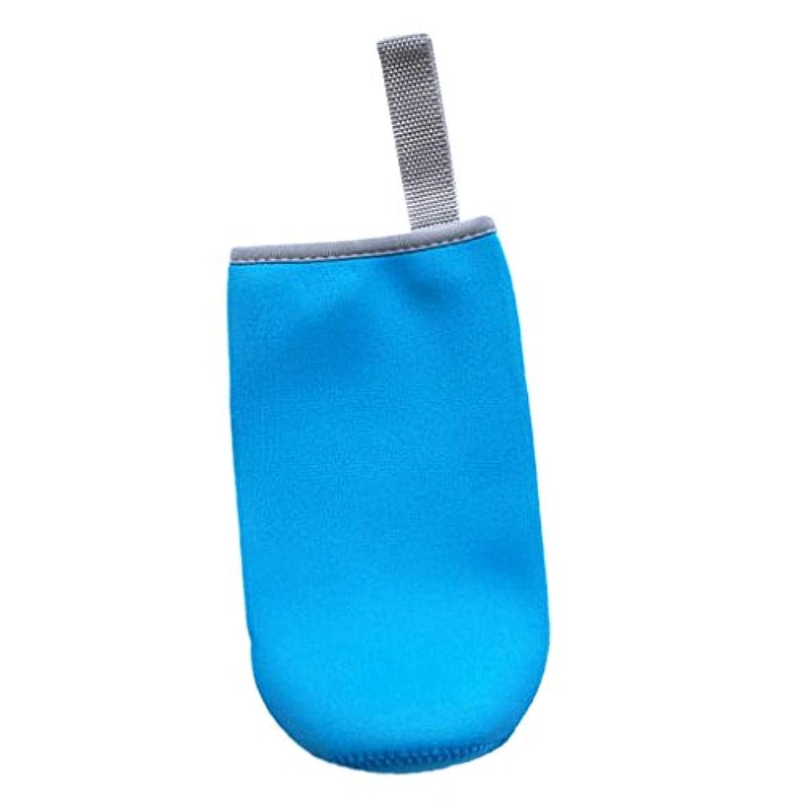 奇跡的な化学者キャプチャーアウトドア スポーツ用 ボトルホルダー 全6色