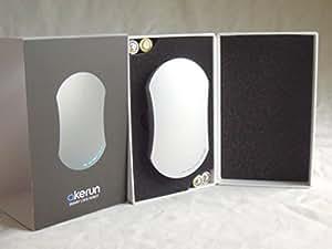 スマートロックロボット Akerun 630015
