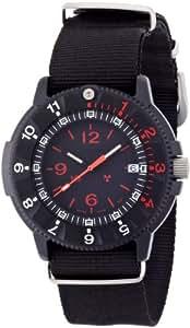 [トレーサー]traser 腕時計 タイプ6 レッド P6500.400.35.01 メンズ [正規輸入品]