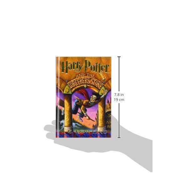 Harry Potter and the So...の紹介画像3