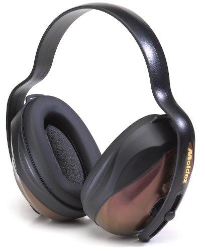 MOLDEX モルデックス イヤーマフ 6200 M2 Earmuff NRR26