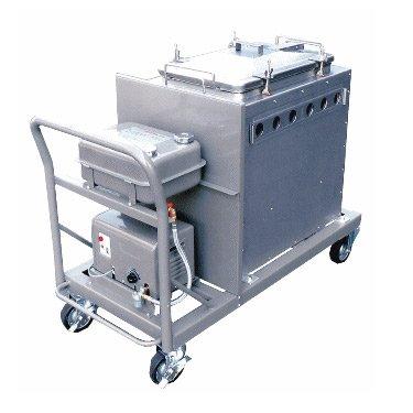 【移動式炊飯器】レスキューキッチン[K-2](3839)