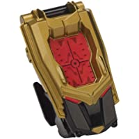Power Rangers Megaforce Robo Morpher by Power Rangers [並行輸入品]
