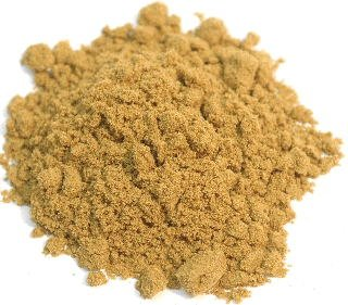 クミンパウダー 粉末 粉 100g 業務用 クミン ハーブ ティー ・・・