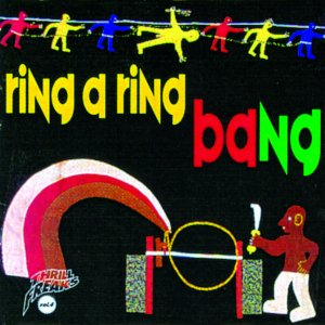 ring a ring bang