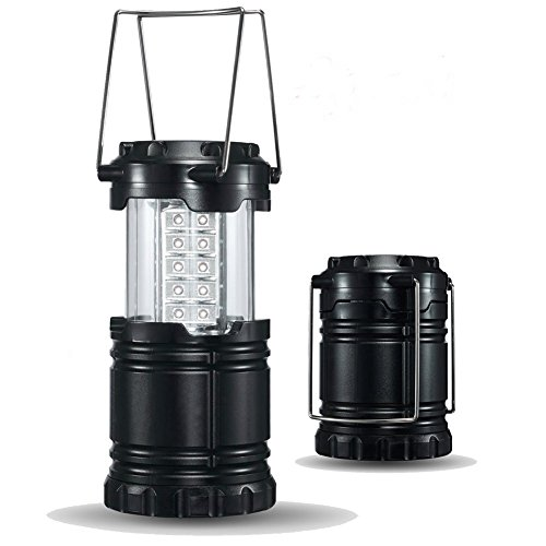 緊急ランプ LEDランタン 2個入り LED懐中電灯 キャン...