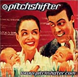 www.pitchshifte