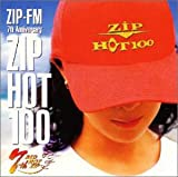 ZIP HOT 100-Red Hot ZIP-