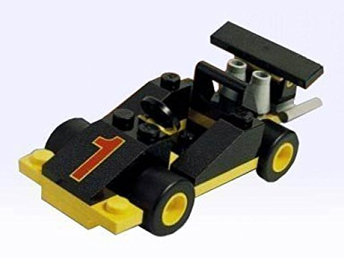 Lego Extreme Team Road Burner 1088