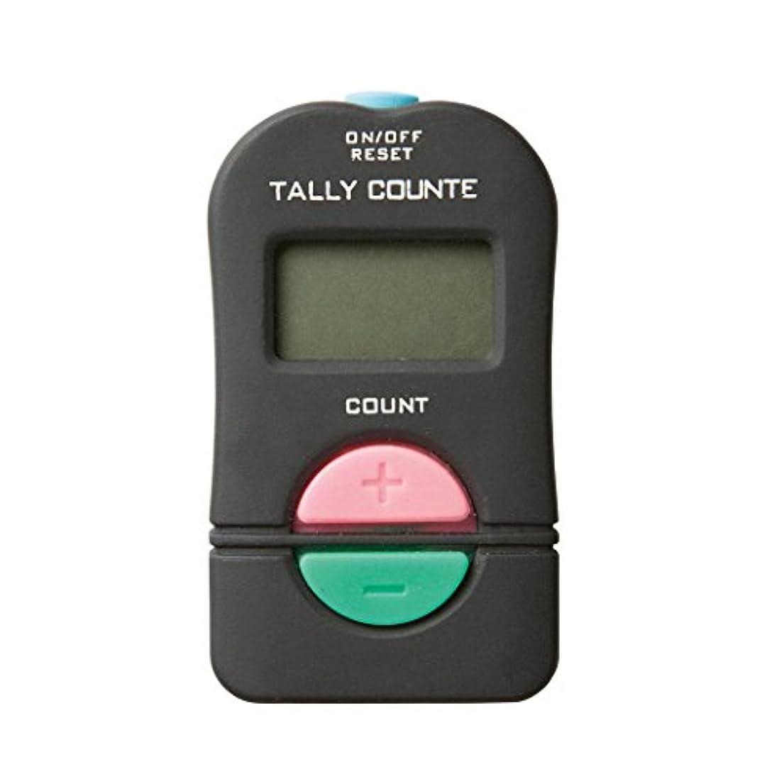 松ドアミラー吸うプロマリン(PRO MARINE) デジタルカウンター ATG030