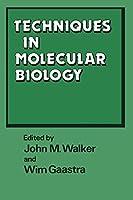 Techniques in molecular biology. (v. 2): Volume 2