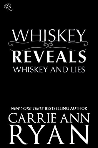 Whiskey Reveals (Whiskey and Lies Book 2) (English Edition)