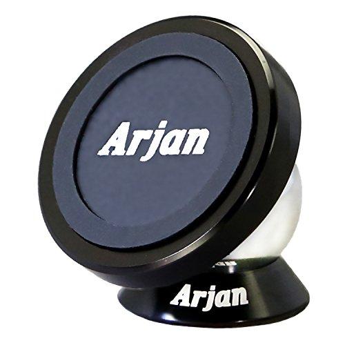 (Arjan) 車載ホルダー スマホスタ...