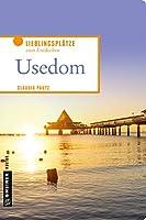 Usedom: Lieblingsplaetze zum Entdecken
