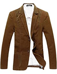 542fa045c5907 Amazon.co.jp  テーラードジャケット - コート・ジャケット   メンズ  服 ...