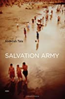 Salvation Army (Semiotext(e) / Native Agents)