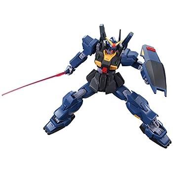 ガンダムMk-II(ティターンズ仕様)(REVIVE)