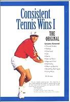 Consiistent Tennis Wins I: The Original [DVD]