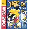 TEMPO Jr. 【ゲームギア】