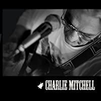 Charlie Mitchell