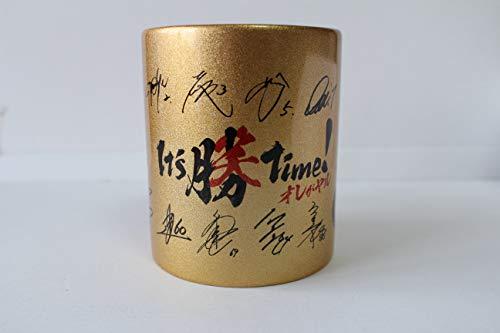 阪神タイガース (ゴールド)