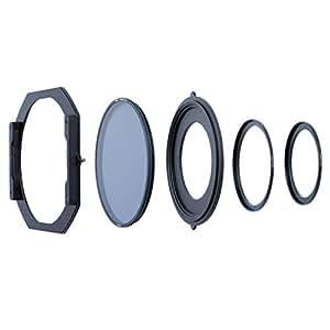 NiSi 角型フィルター 150mmシステム S5 ランドスケープCPLキット 105-95-82